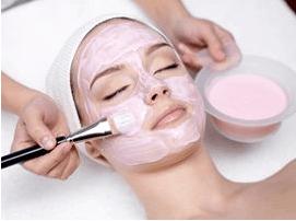 Acne Treatment Orlando